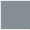 Sticker porte de douche Bambou exotique